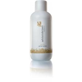 Spray Tan Lotions